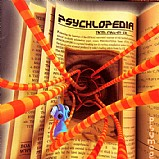 Various Artists - Psychlopedia - Term: Full-On