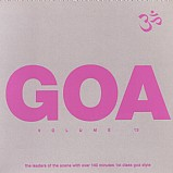 Various Artists - Goa 13
