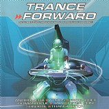 Various Artists - Trance Forward