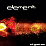 Element - Alteration