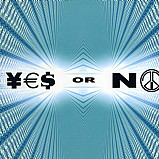 Various Artists - Yes or No