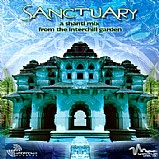 Various Artists - Sanctuary