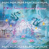 Various Artists - A Walk Through Neptune's Garden