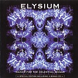 Elysium - Dance For The Celestial Beings