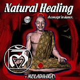 Various Artists - Natural Healing - Muladhara