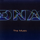 DNA - The Music