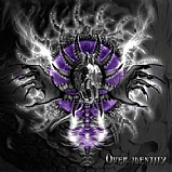Various Artists - Over Identity