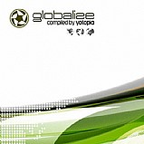 Various Artists - Globalize
