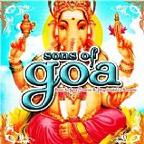 Various Artists - Sons Of Goa