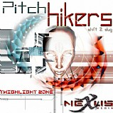 Pitch Hikers - Twilight Zone