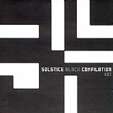 Various Artists - Solstice Black Compilation #01
