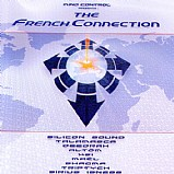 Various Artists - The French Connection