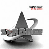S-Range - Another Theory The Remixes