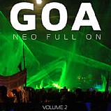Various Artists - Neo Full On 2