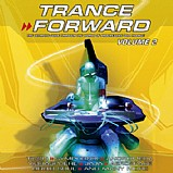 Various Artists - Trance Forward 2