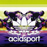 Various Artists - Acidsport