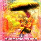 Various Artists - Shamanic State