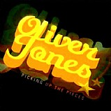 Oliver Jones - Picking Up The Pieces