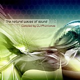 Various Artists - The Natural Waves of Sound 003