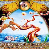 Various Artists - Mythos Productions 2006