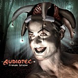 Audiotec - Freak Show