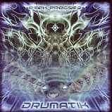 Drumatik - Peak Process