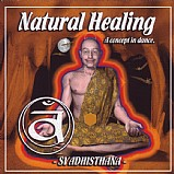Various Artists - Natural Healing - Svadhisthana