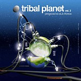 Various Artists - Tribal Planet 2