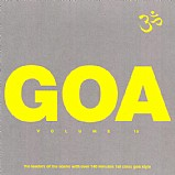 Various Artists - Goa 15
