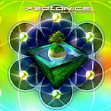 Protonica - Orion Sleepers EP