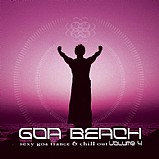 Various Artists - Goa Beach 4
