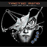 Tactic Mind - Top Of The Hill