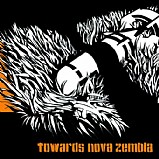 Various Artists - Towards Nova Zembla