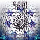 Lani - The Reincarnation Of Jhonny Looloo And The Seven Cosmic Sisters EP