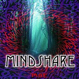 Various Artists - Mindshare