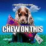 V.A - Chew On This