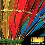 Various Artists - Kwarup