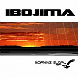 Ibojima - Morning Glory