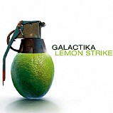 Galactika - Lemon Strike