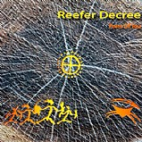 Reefer Decree - Point of You