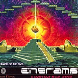 Various Artists - Engrams - Luminaria 2012