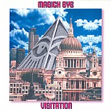 Various Artists - Visitation