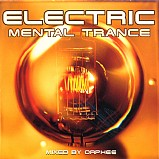 Various Artists - Electric Mental Trance