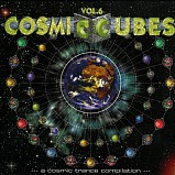 Various Artists - Cosmic Cubes 6