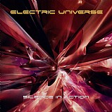 Electric Universe - Silence In Action