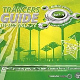 Various Artists - Trancers Guide To The Galaxy 2