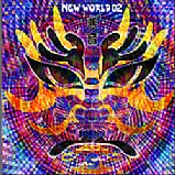 V.A - New World 2
