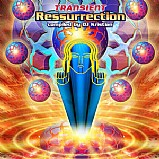 Various Artists - Ressurection