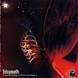 Tetrameth - Psychological Pyrotechnics