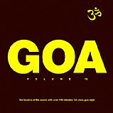 Various Artists - Goa 16